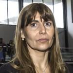 Cristina Boyadjian