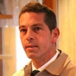 Damian Loffler