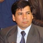 Juan Carlos Pino