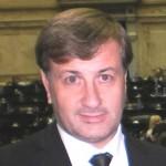 Julio César Catalan Magni