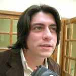 Marcelo Muñoz