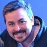 Matías Miguel Rodriguez