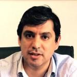 Matías Rodriguez