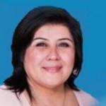 Miriam Gladys Mora