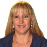 Miriam Martinez
