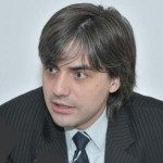 Paulino Rossi