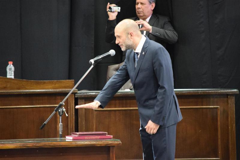 Silvio Bocchicchio (2)
