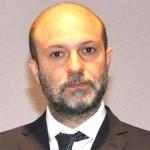 Silvio Bocchicchio