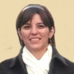 Angelina Carrasco
