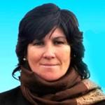 Jeannette Alderete