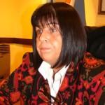 Liliana Martinez Allende