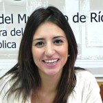María Laura Colazo
