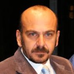 Ricardo Furlan