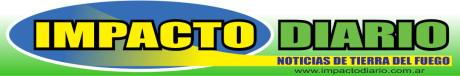 logo-460x76.jpg