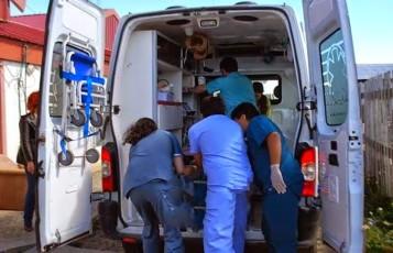ambulancia-rio-grande