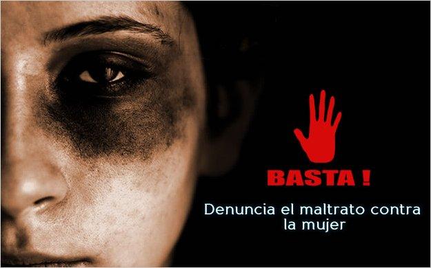 maltrato_contra_la_mujer_2014_1