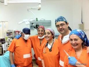 Medicos tdf 2