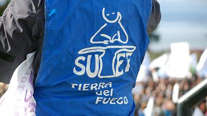 Sutef-TDF