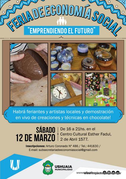 PREVIA-Feria-de-Economía-Social-Afiche-A4