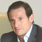 Tomás Bertotto