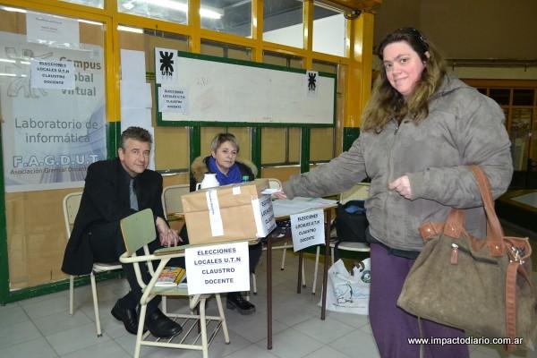elecciones claustro2