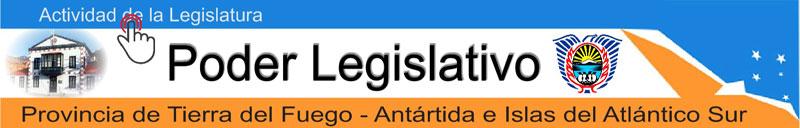 logo-legislatura-1.jpg