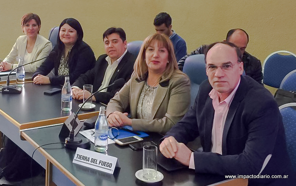 parlamento-patagonico-3