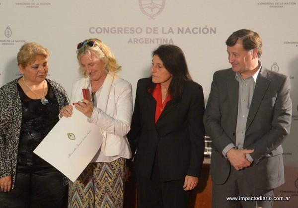 premio_rene_favaloro