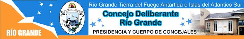 banner-concejo-rg.jpg