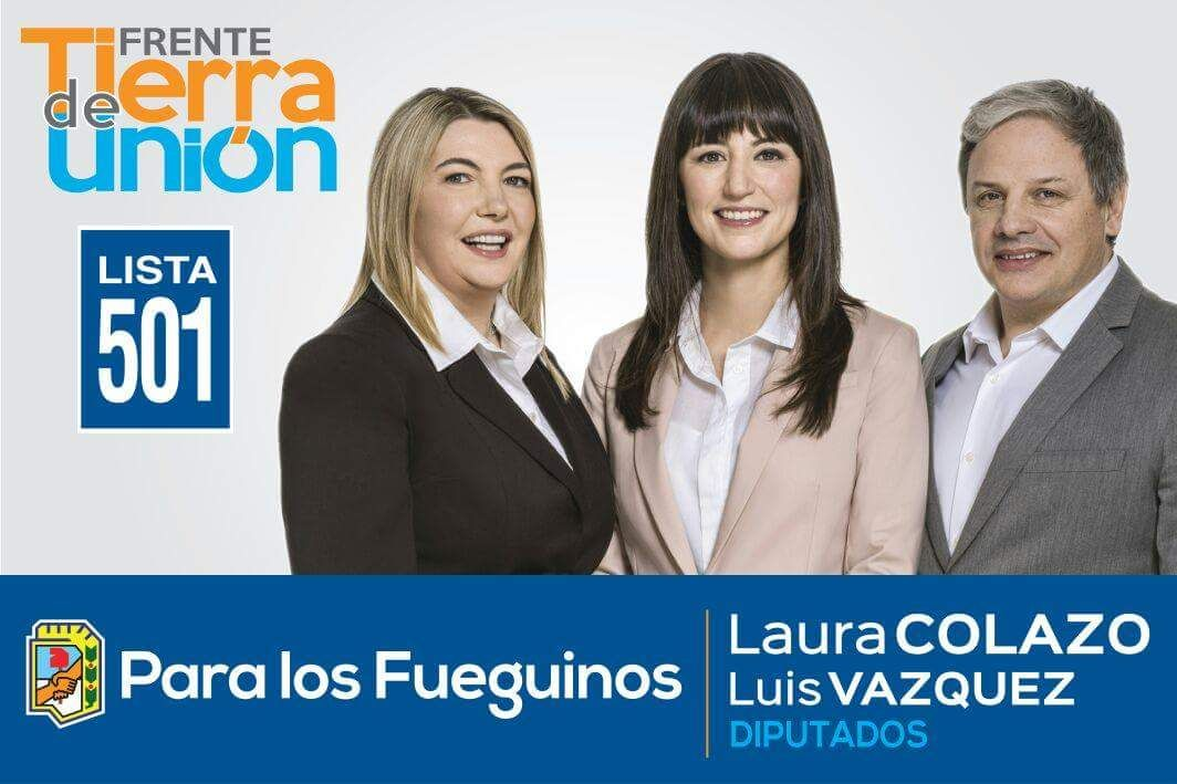 laura-colazo.jpg