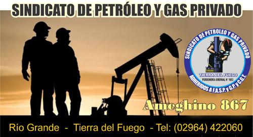 sindicato-de-petroleo-tdf.jpg