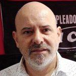 Daniel Rivarola