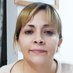 Cintia Susñar