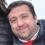 Pablo Llancapni
