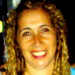 Rosana Taberna