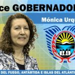 Mónica Urquiza