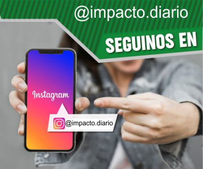 impacto.diario.jpg